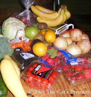 Produce2