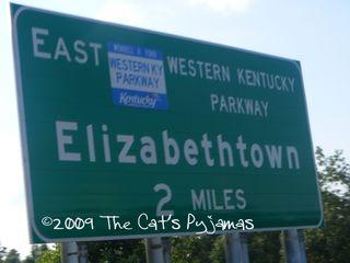 Kentucky5