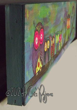 Owls5july182012