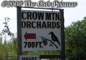 Crow_mountain_orchards